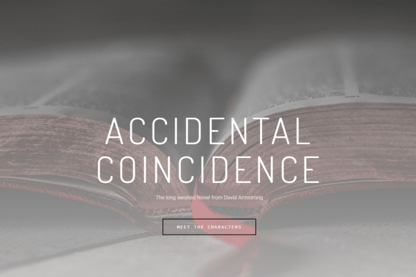 Accidental Coincidence